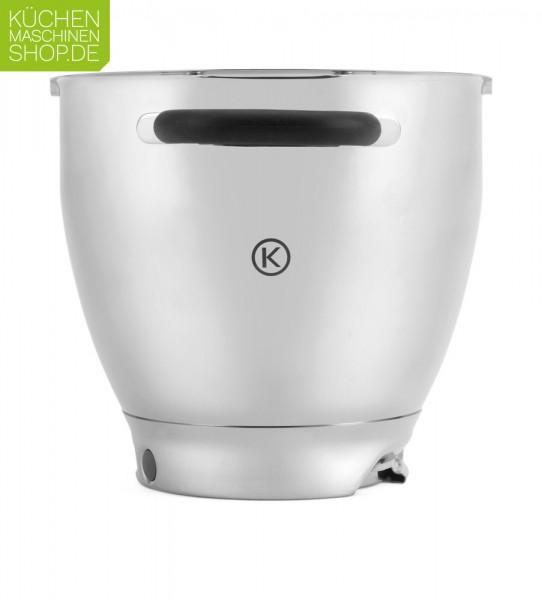 Kenwood Kochschüssel für Cooking Chef Gourmet KCC9060 KAT911SS