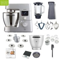 Kenwood_Cooking_Chef_Gourmet_Schuessel_Paket