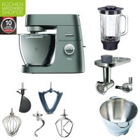 Kenwood_KVL80_Winter_Paket58639a3e0ad61