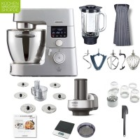 Kenwood_Cooking_Chef_Gourmet_Spiralschneider_Paket