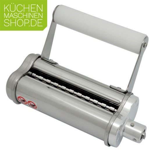 Kenwood Profi-Pasta-Schneider AT / KAX 974