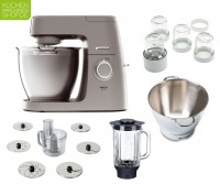 Kenwood_KVL6320S_Multi_Paket