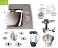 Kenwood_KVL6320S_Super_Paket
