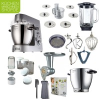 Kenwood_Cooking_Chef_Nudel_Paket_KMS5819cc291f74c