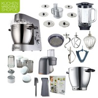Kenwood_Cooking_Chef_Wuerfel_Paket5819cbd562db6