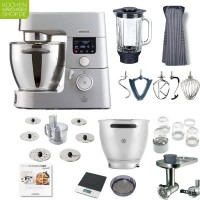 Kenwood_Cooking_Chef_Gourmet_Mega_Paket