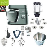 Kenwood_KVL80_Super_Paket58639a8333781
