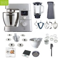 Kenwood_Cooking_Chef_Gourmet_Eis_Paket
