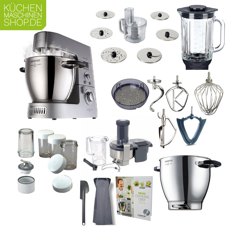 Kenwood_Cooking_Chef_Entsafter_Paket_KMS5819cc8e7c356