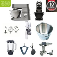 Kenwood_CHEF_KVC_Super_Paket_KMS596c8058204d3