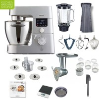 Kenwood_Cooking_Chef_Gourmet_Nudelpresse_Paket