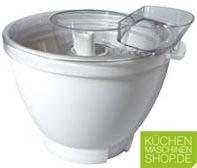 Kenwood Eisbereiter AT 957 für Küchenmaschine Chef XL / Cooking Chef