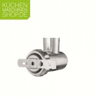 WMF Profi Plus Spritzgebäckvorsatz für Küchenmaschine