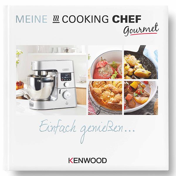 Kenwood_CCG_Kochbuch